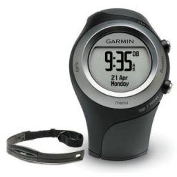 Reloj extreme sports