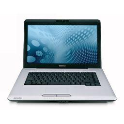 Notebook Toxshiba Satélite L455-SP5011R